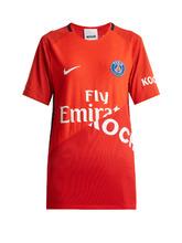 X Paris Saint-Germain jersey T-shirt