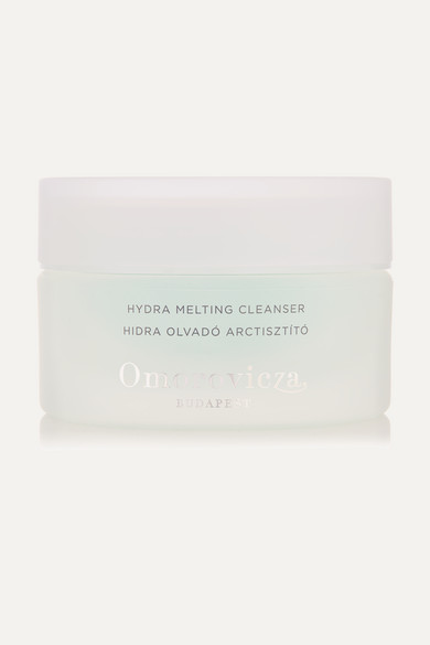 Omorovicza | Omorovicza - Hydra Melting Cleanser, 100ml - one size | Clouty