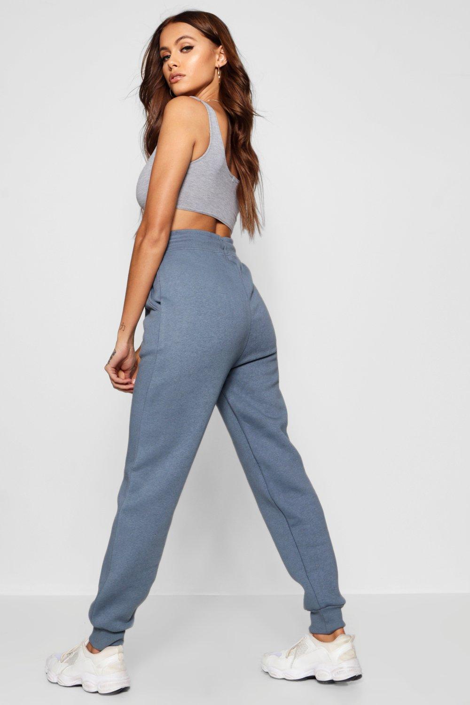Boohoo   Спортивные брюки для бега Basic   Clouty