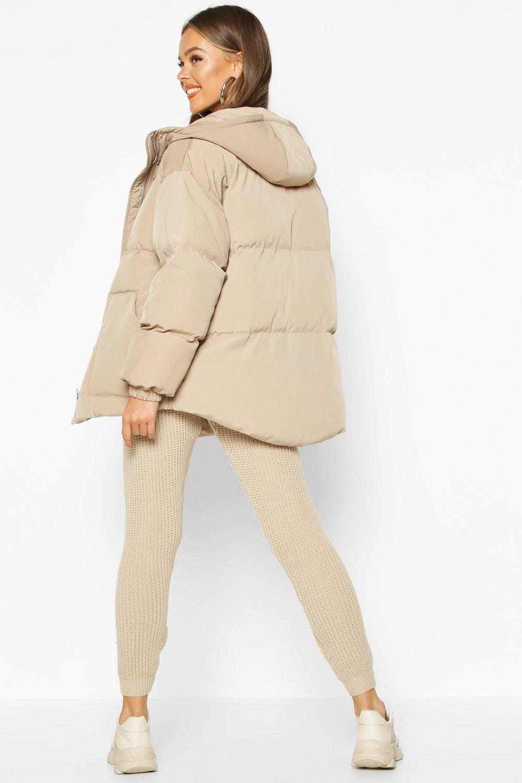 Boohoo | Coats & Jackets Boohoo | Clouty