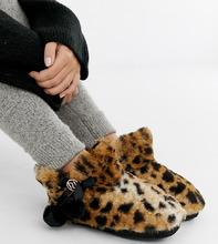 510a697e5f3 Купить женскую обувь River Island в интернет магазине недорого в ...