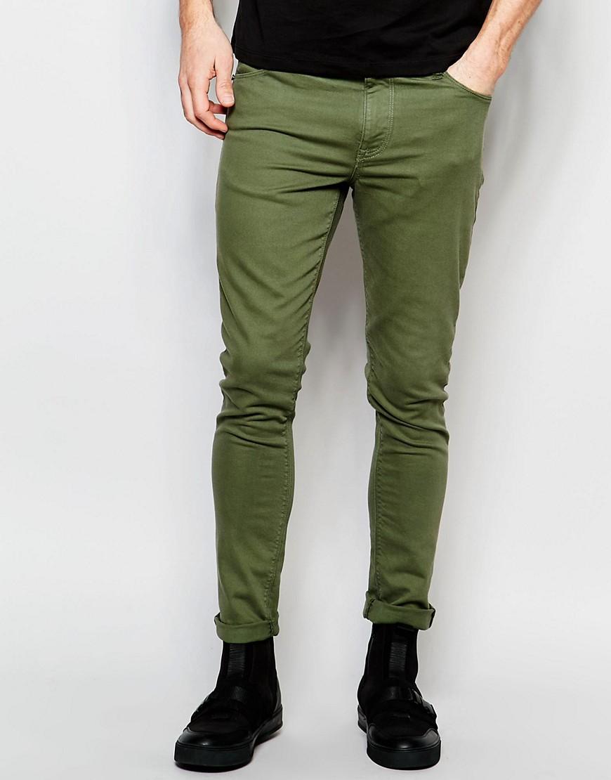 лето зеленые джинсы мужские картинки возбужденные девушки