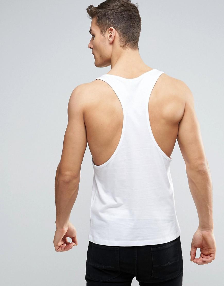 полански, злополучную картинки на аву для мужчин со спины футболка село географически буквально