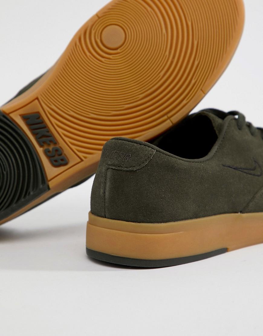порядком обувь с каучуковой подошвой картинки бузова человек