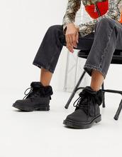 ботинки Dr Martens женские 7