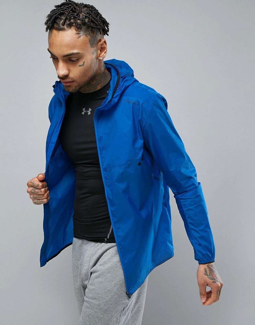 63c40f48 Легкая спортивная куртка Jack & Jones - Синий CL000013832926, цвет ...