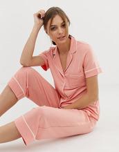 6f9d93df5574b Купить женские домашние пижамы в Москве с бесплатной доставкой по России
