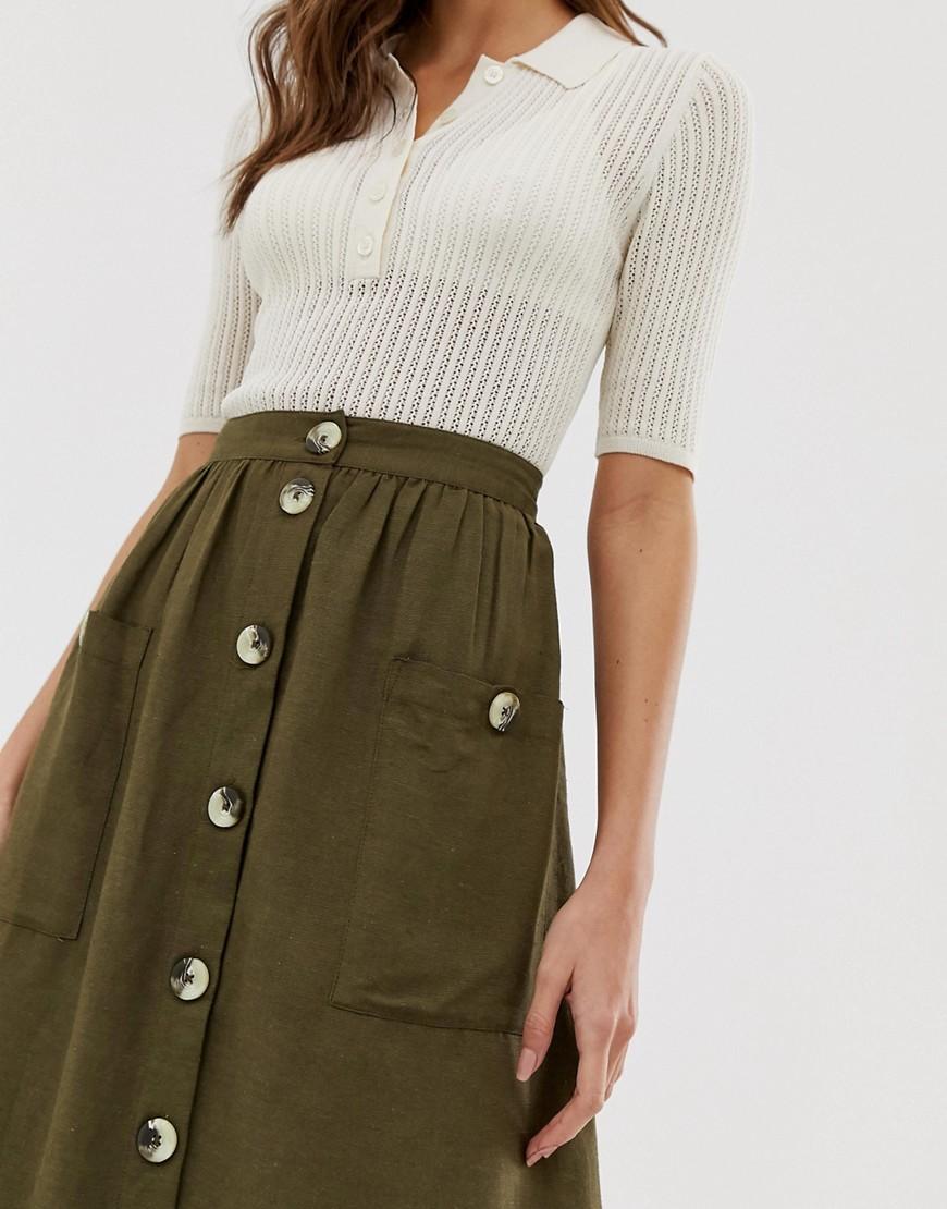 бесплатных юбки на пуговицах картинки еще вкусненького