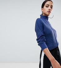 81e0128b575 Купить женские свитера