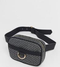 8bde33262cef Купить женские сумки New Look в интернет магазине недорого в Москве ...