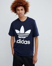 Фото Футболка adidas Originals - Серый