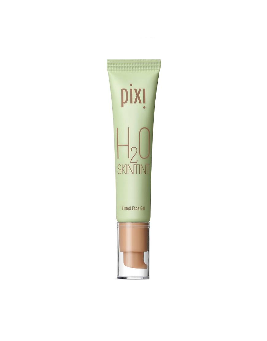 Pixi | Тональный крем Pixi H20 - 35 мл - Кремовый | Clouty