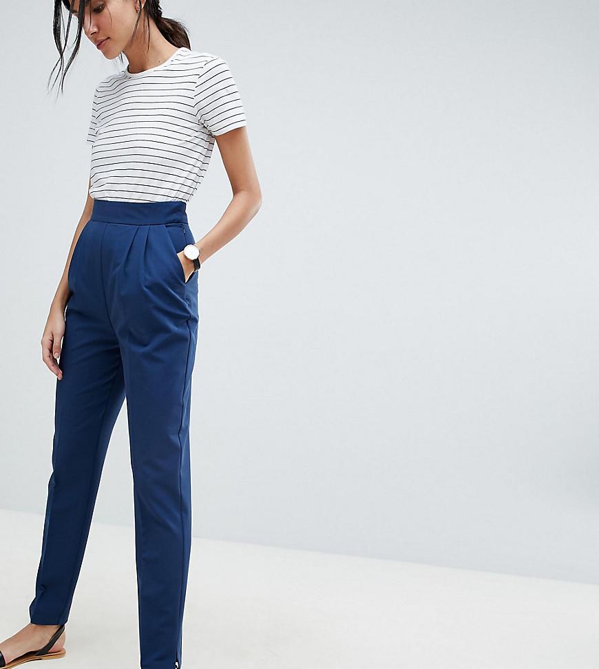 бесплатно картинки штаны с высокой талией юного олега