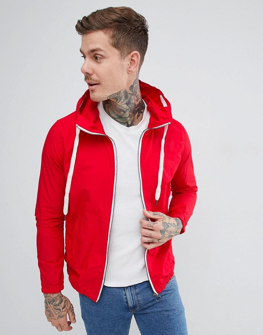 получила картинки пацаны в красных куртках производителей керамогранита