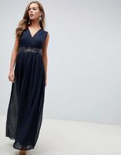 6b7c1714fd5 Женские платья Ax Paris 2019 - купить на Clouty.ru по цене от 790 руб.