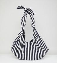 720b854d4123 Купить женские сумки в интернет магазине недорого в Москве с ...