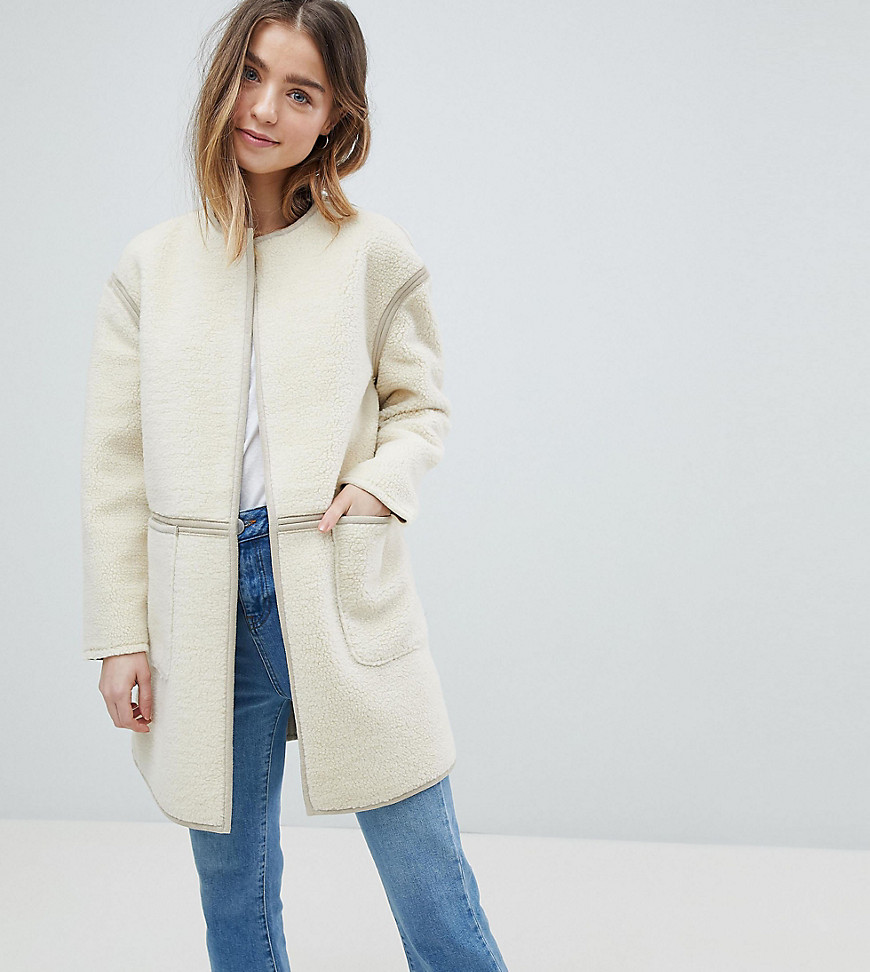 petite-house-coats