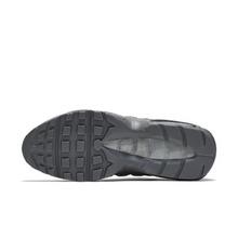 Фото Мужские кроссовки Nike Air Max 95 Essential