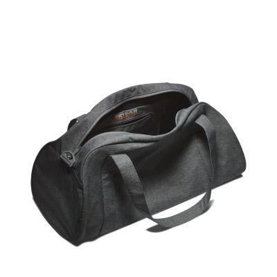 9201e3bc NIKE | Серый Женская сумка-дафл для тренинга Nike Gym Club | Clouty