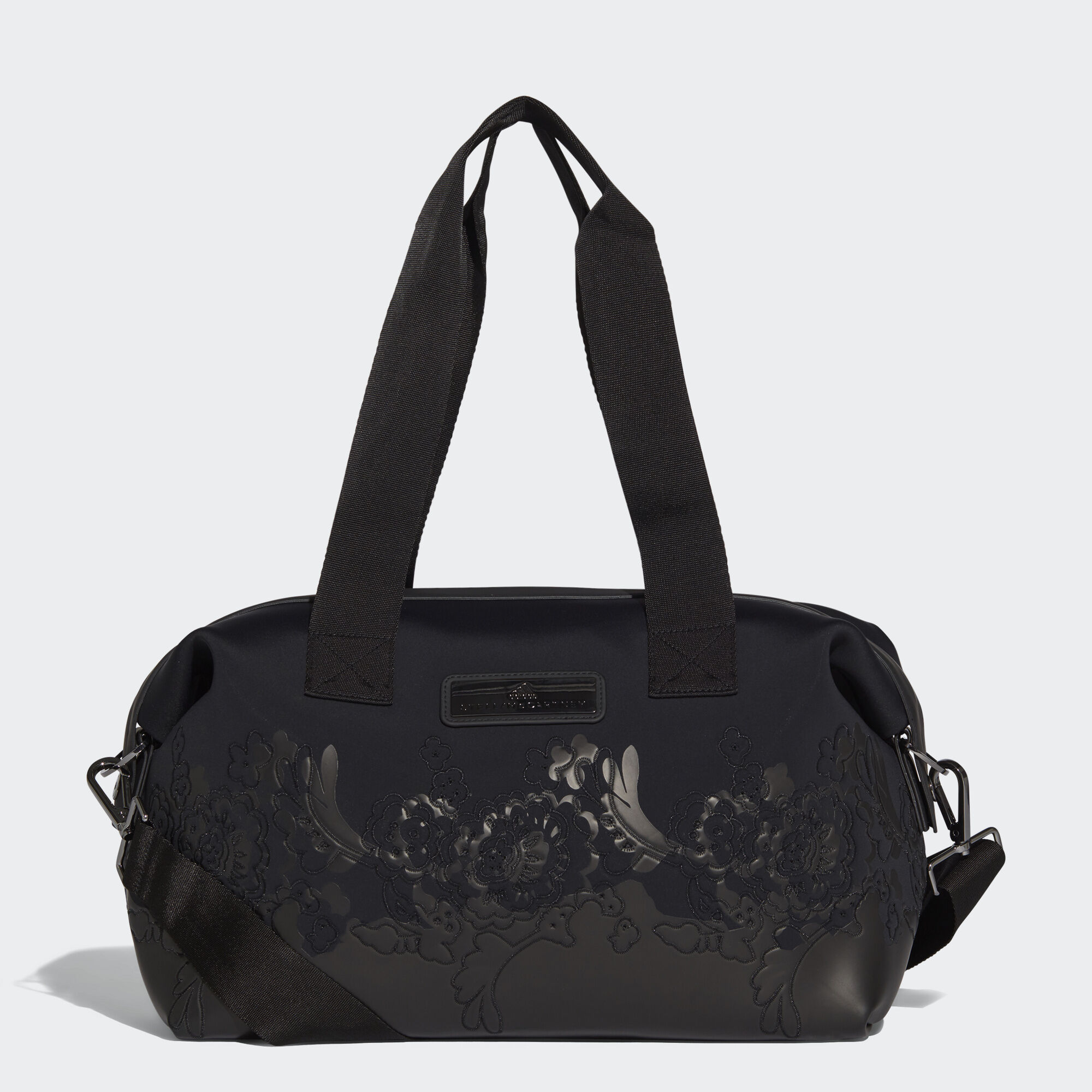 сумка adidas by stella mccartney купить