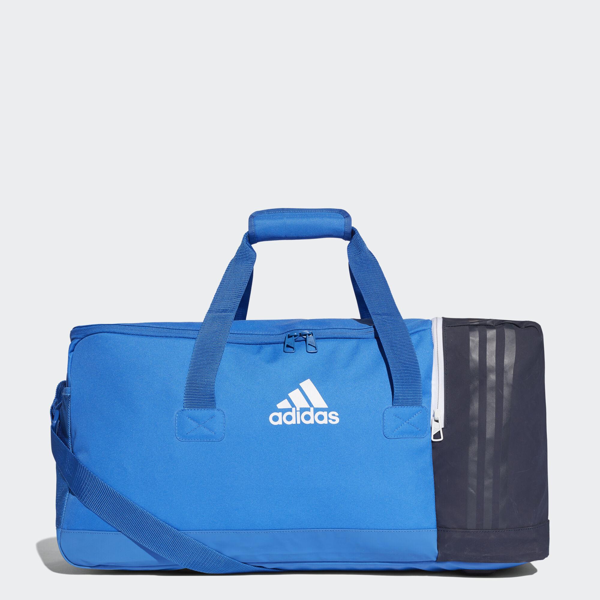 adidas | Спортивная сумка Tiro adidas Performance | Clouty