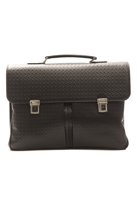 Billionaire | Black briefcase Billionaire | Clouty