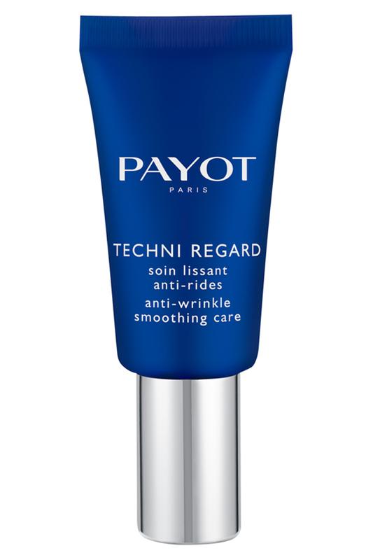 Payot | Прозрачный Крем-флюид для глаз Payot | Clouty
