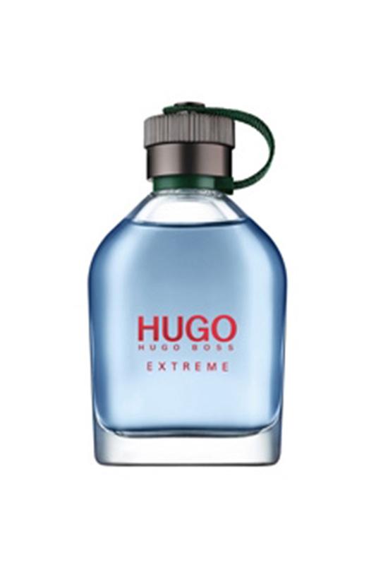 BOSS | HUGO Man Extreme, 100 мл Hugo Boss | Clouty