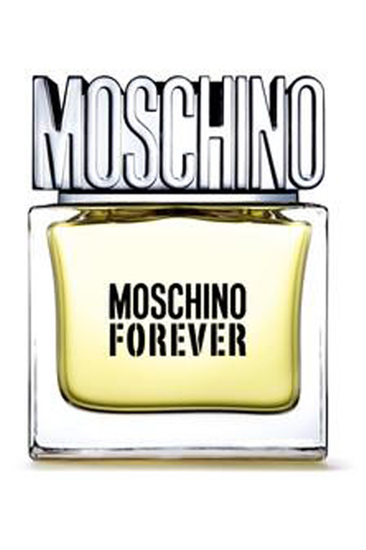 MOSCHINO | Forever, 100 мл Moschino | Clouty