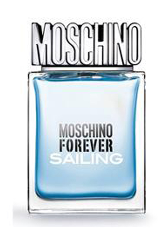 MOSCHINO | Forever Sailing, 30 мл Moschino | Clouty