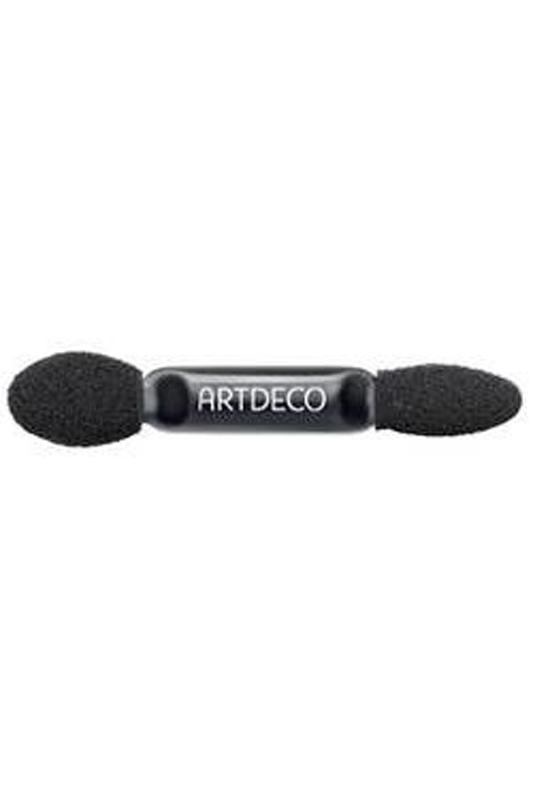 Artdeco   Двойной аппликатор для теней f Artdeco   Clouty