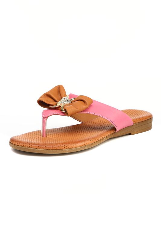 SM Shoesmarket | Розовый Босоножки SM SHOESMARKET | Clouty