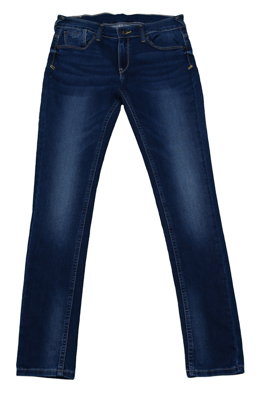 Pepe Jeans | 000 Брюки Pepe Jeans | Clouty