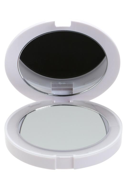 Gezatone | Набор зеркал с подсветкой Gezatone | Clouty