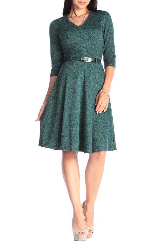 Laura Bettini | Зеленый Платье Laura Bettini | Clouty
