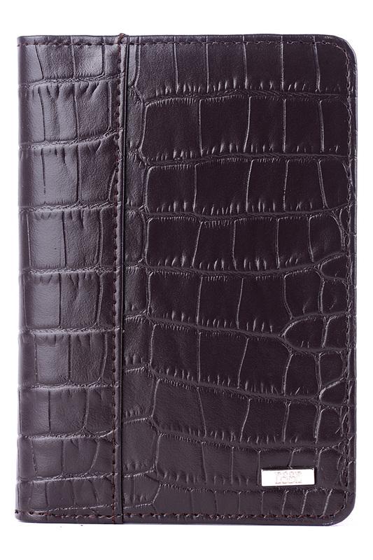 Esse | Сливовый Обложка на паспорт Esse | Clouty