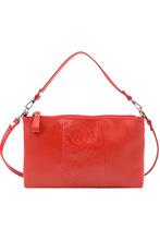 9093291b6a94 Купить женские сумки Esse в интернет магазине недорого в Москве с ...