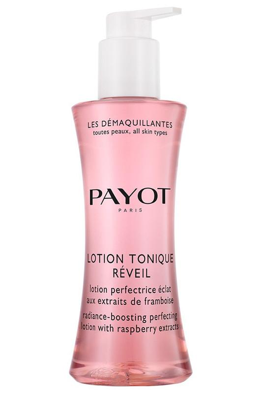 Payot | Тоник-эксфолиант 200 мл Payot | Clouty