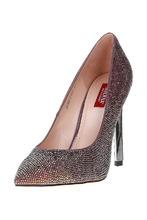 обувь Milana 2