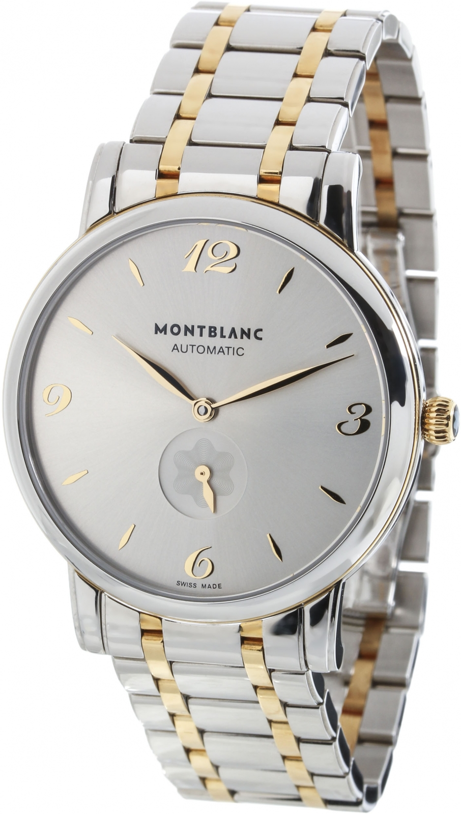 Montblanc | Montblanc Star 107914 | Clouty