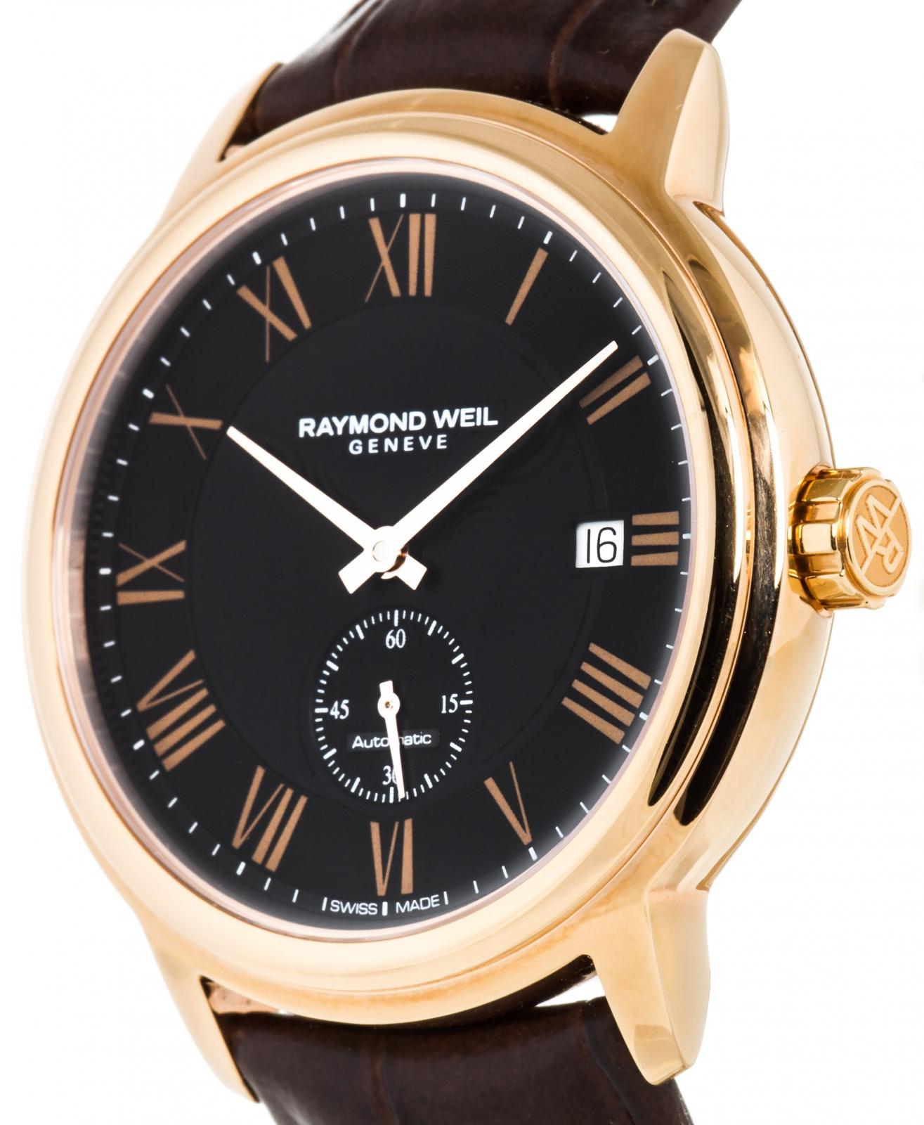 Часы raymond продать weil ижевск авито продам на часы