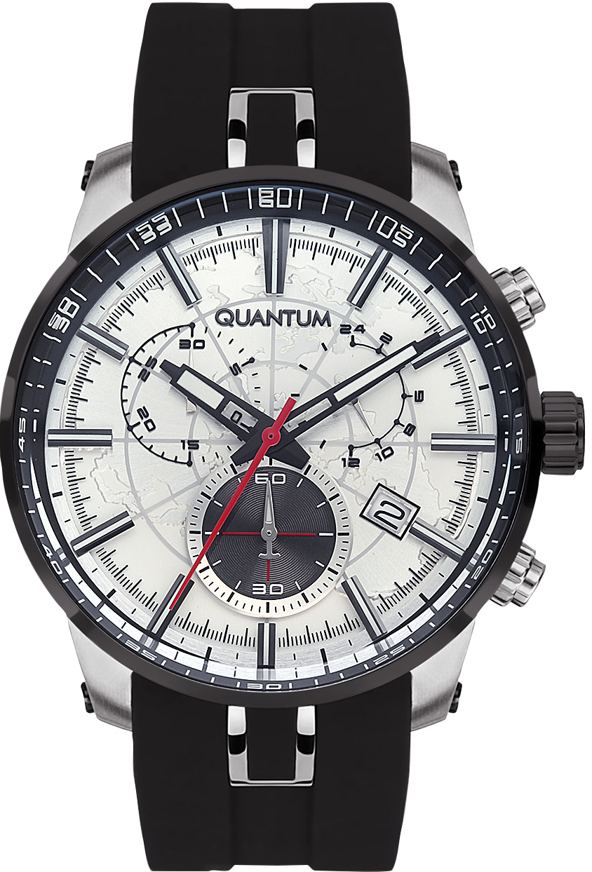 Quantum | Quantum Powertech PWG560.331 | Clouty
