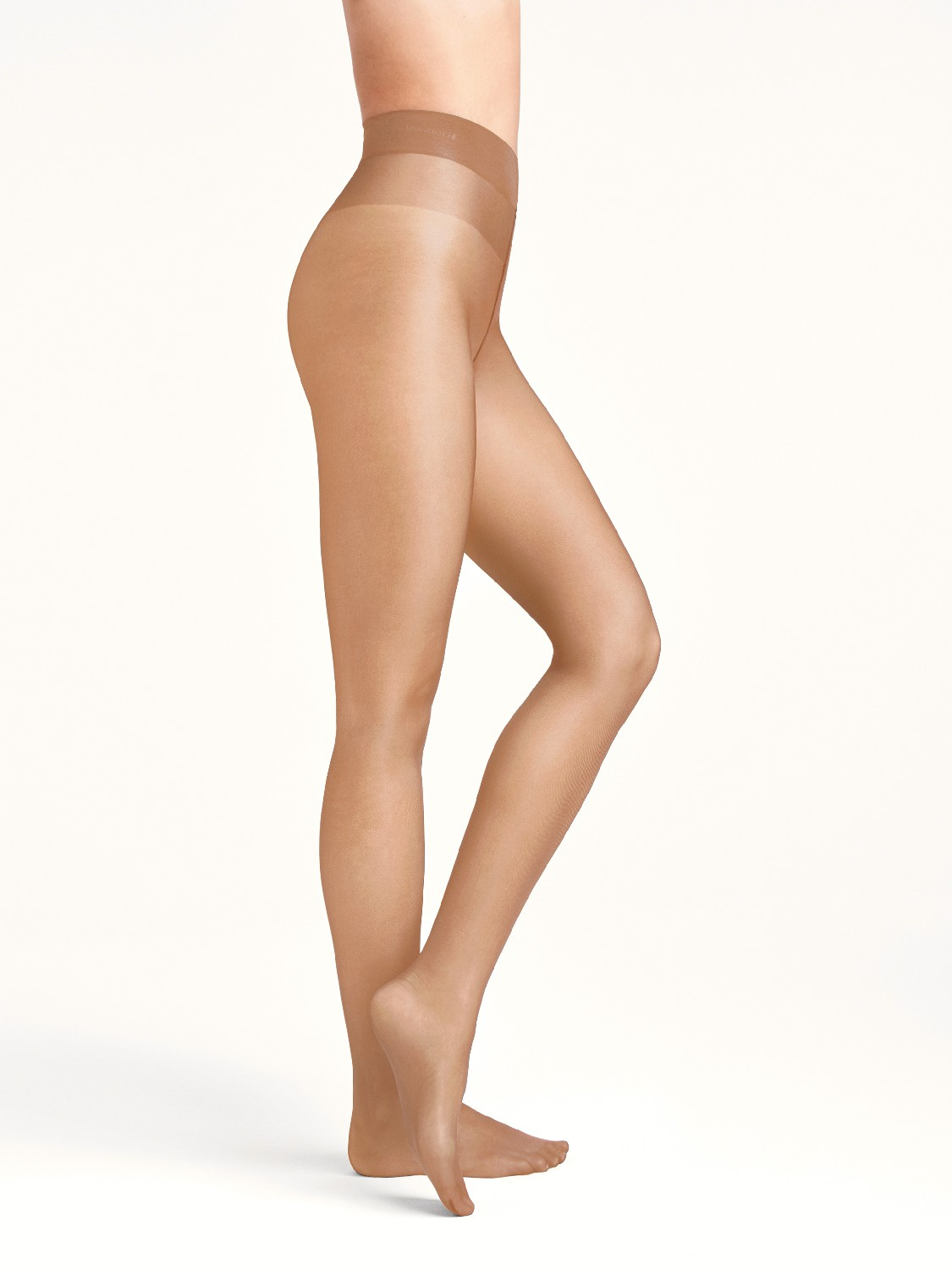 Wolford   satin touch 20 comfort tights   Clouty