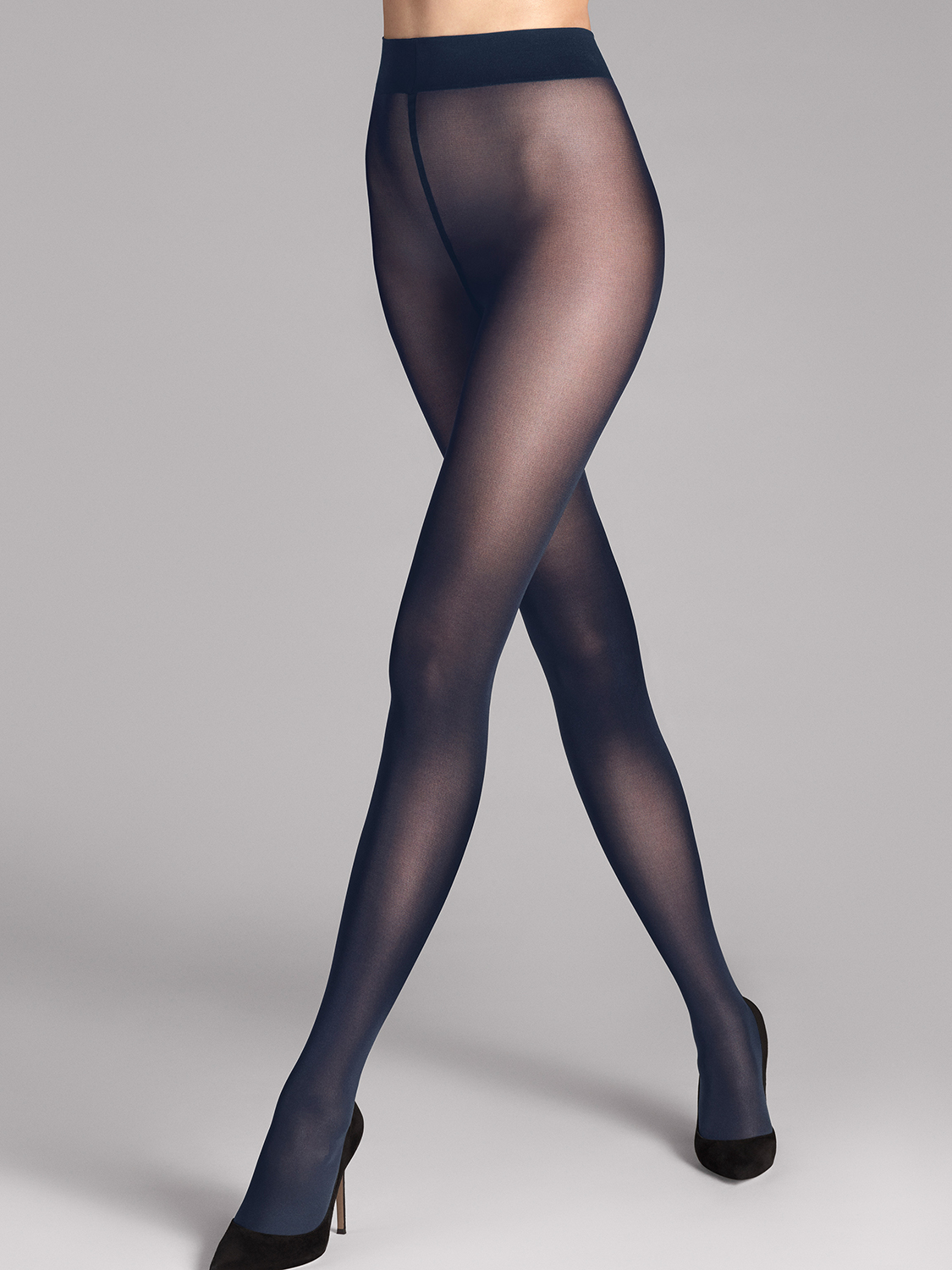 Wolford | pure 50 tights | Clouty