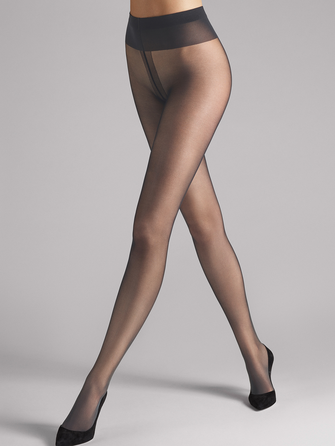 Wolford | individual 20 tights | Clouty