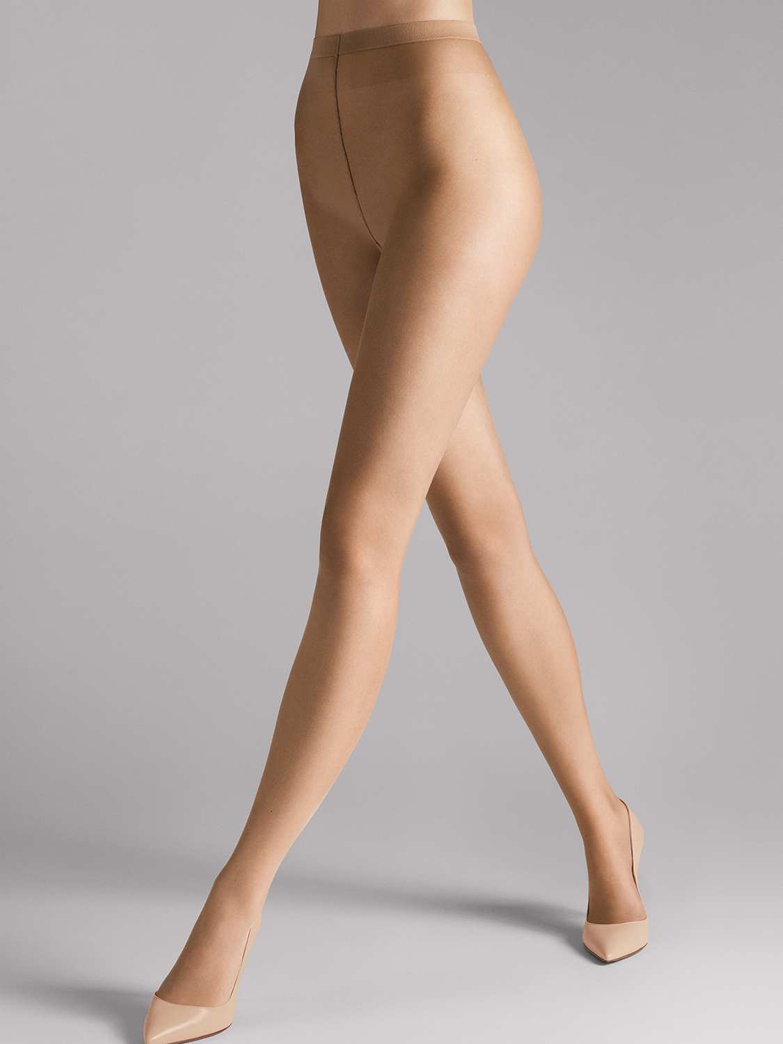 Wolford   naked 8 tights   Clouty