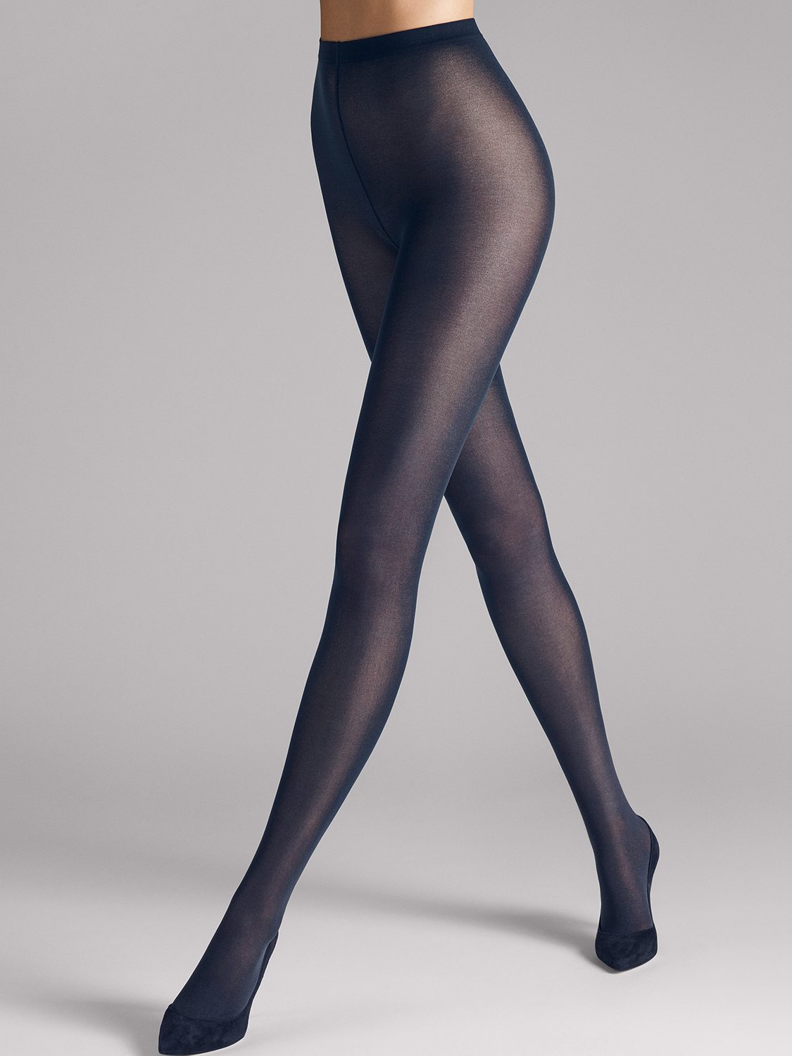 Wolford | velvet de luxe 50 tights | Clouty