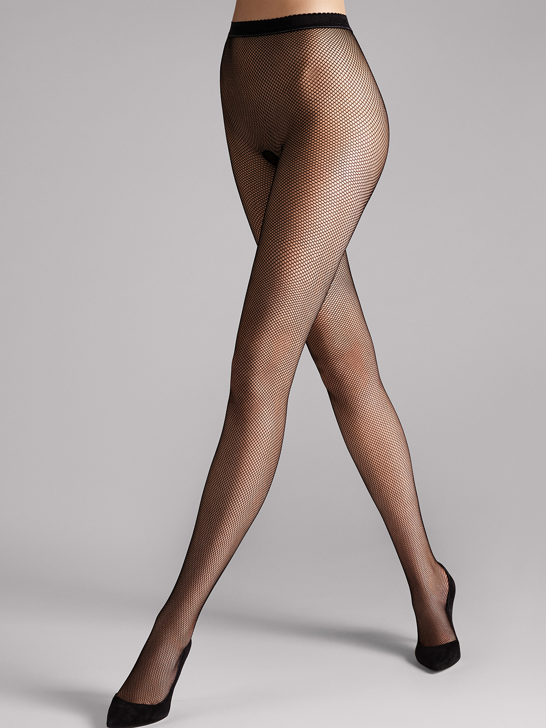 Wolford | twenties tights | Clouty
