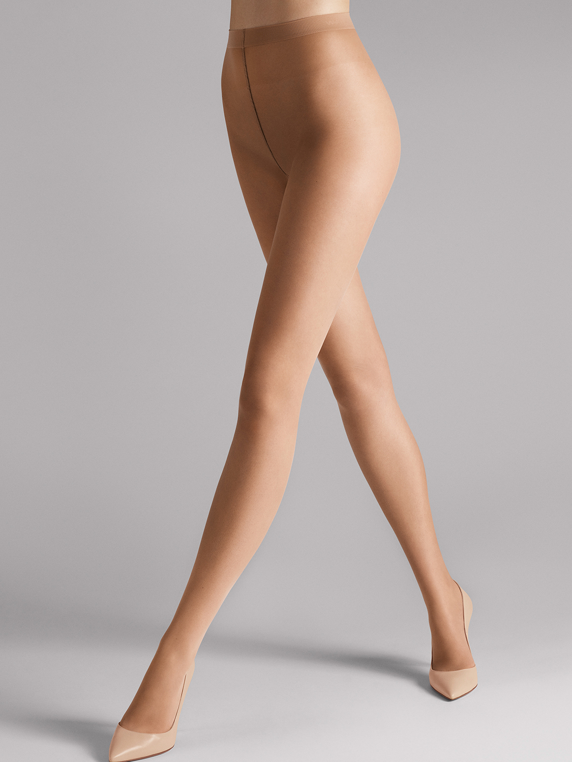 Wolford | sheer 15 tights | Clouty