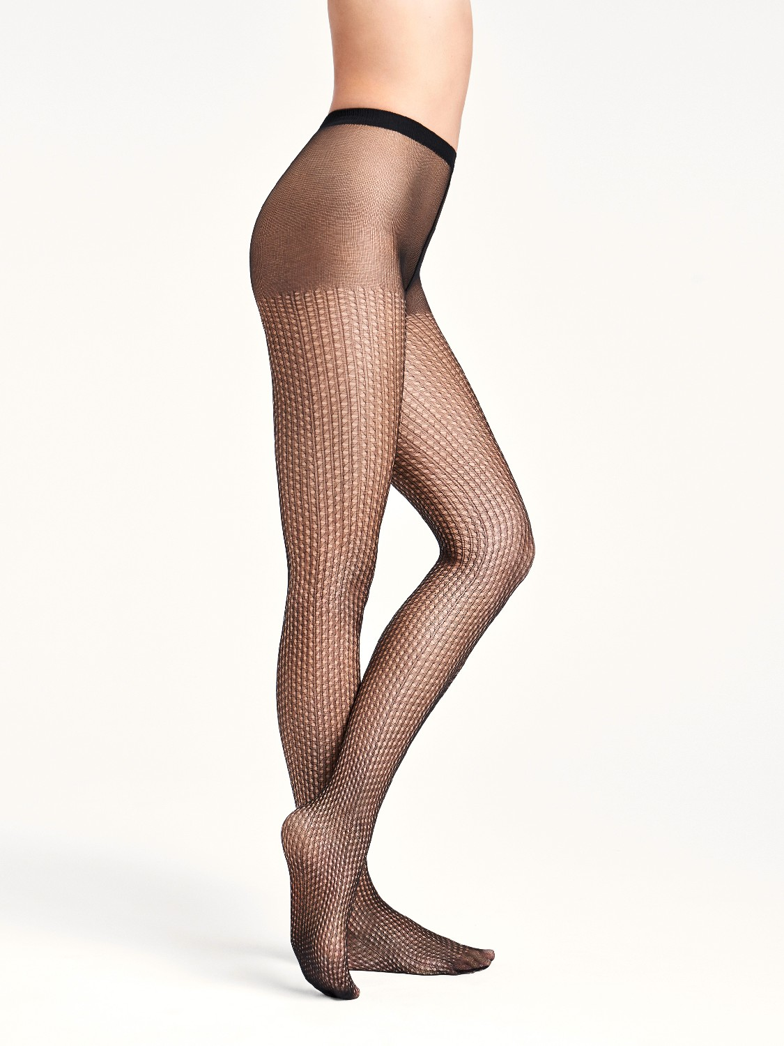 Wolford | lauren tights | Clouty